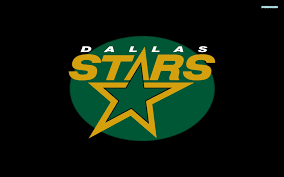 dallas stars background wallpaper 60 images
