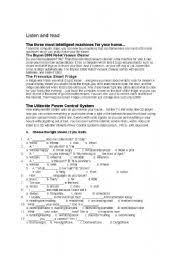advanced reading comprehension worksheets the best and most