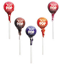 where to buy tootsie pops tootsie pop a a global industries