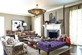 unique living room decor best living room decor unique living room decor idea living room