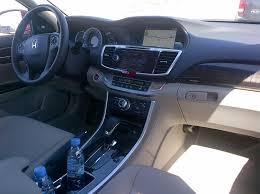 honda accord 2013 horsepower honda accord 2013 2 4l dx in uae car prices specs reviews