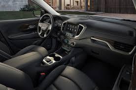 Chevrolet Suburban Interior Dimensions Gmc Gmc Savana 2500 Dimensions 2017 Gmc Denali Diesel New Chevy