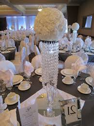 quinceanera centerpiece flower arrangements centerpieces ideas e2 80 93 new