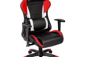acheter fauteuil de bureau siege bureau conforama affordable conforama fauteuil de bureau avec