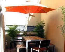 Portable Patio Umbrella by Mid Century Modern Patio Umbrella Portable Mid Century Modern