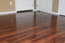 floating hardwood floor installation styleshouse