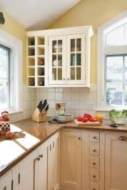 How Much Do Custom Kitchen Cabinets Cost All About Kitchen Cabinets This Old House