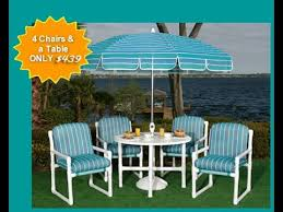 Pvc Outdoor Patio Furniture Pvc Patio Furniture Pvc Outdoor Furniture Australia