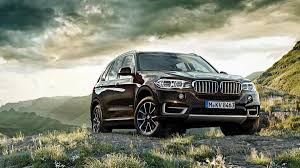 Bmw X5 4 8 - 2014 bmw x5 xdrive35d review notes autoweek
