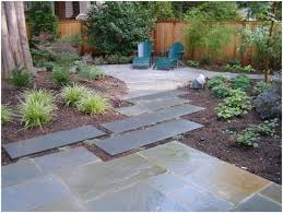 backyards trendy amazing landscape designs for small backyards