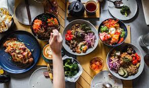 lunch in singapore u0027s cbd restaurants in tanjong pagar for great