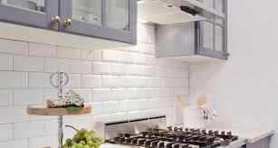 kitchen how to design your create my architecture astounding