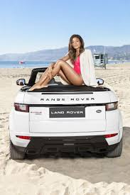 burgundy range rover 2016 238 best land rover images on pinterest land rovers car and