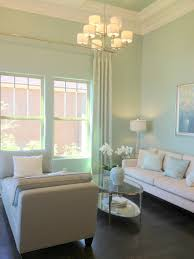 mint living room color this screams to me love it paint color for the girls room