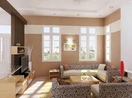small living room ideas ikea small living room decorating ideas
