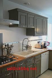 repeindre un plan de travail cuisine carrelage plan travail cuisine pour idees de deco de cuisine luxe