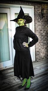 wicked witch oz costume 27 best kindergarten prom images on pinterest parties