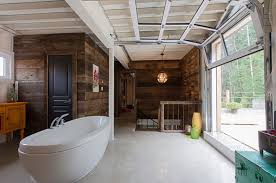 Shipping Container Homes Interior Design Architecture Maison Bath Well Designed Shipping Container Homes