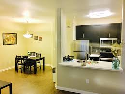 apartment easeful 2bedroom 2 bathroom apt los angeles ca