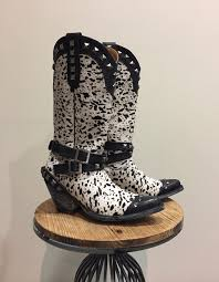 womens cowboy boots agata s cowboy boots by gringo desperado boutique