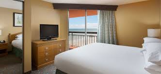 embassy suites hotel at kingston resorts myrtle beach hotels