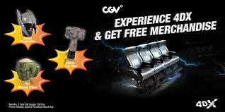 cgv pay cgv cinemas on twitter belum punya merchandise thor tonton