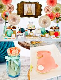 baby shower puppy theme cute baby shower themes that will spark your imagination