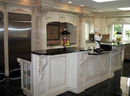 custom kitchen cabinets u0026 bathroom vanities bergen county nj