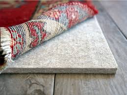 Flooring Manufacturers Usa Can Cheap Rug Pads Ruin Expensive Floors U2013 Rugpadusa