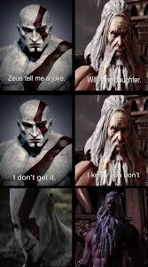 Kratos Halloween Costume Kratos Memes Collection Funny Kratos Pictures