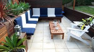 Bunnings Outdoor Furniture Bench Wonderful Home Design Furniture Wonderful Bench Cushions