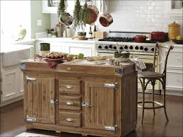 Kitchen Island Cart Plans by 100 Black Kitchen Island Cart Kitchen Kitchen Island On