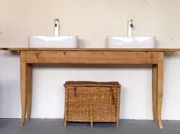 oxnard bathroom renovation velvet u0026 linen