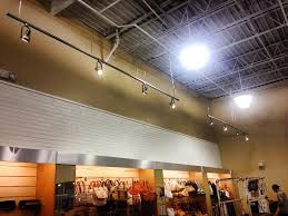 track lighting installation options uses and hiring an electrician