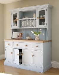 dresser with hutch for kitchen u2014 thenextgen furnitures using