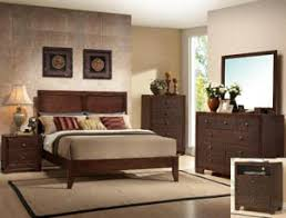 silvia bedroom suit all american furniture buy 4 less open