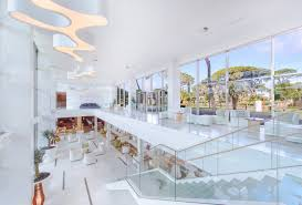 photo gallery martinhal lisbon cascais family resort hotel