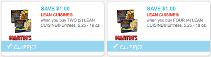 lean cuisine coupons lean cuisine coupons save 8living rich with coupons