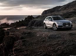 Audi Q5 6 Cylinder - audi q5 2017 pictures information u0026 specs