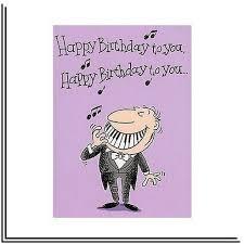 happy birthday for a male friend happy birthday pinterest