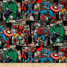 marvel retro comics vintage character toss black discount