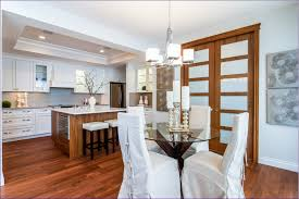 where to buy kitchen islands with seating kitchen room awesome 40 inch kitchen island small kitchen island