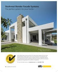 houses magazine sto new zealand news updates