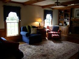 beige living room ideas u2014 cabinet hardware room