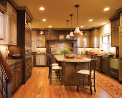 Western Kitchen Ideas Awesome Western Kitchen Ideas Western Kitchen Home Design Ideas
