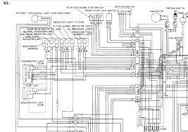 coherent g150 wiring diagram g u2022 panicattacktreatment co