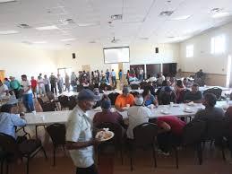 the coachella valley u0027s farmworker housing crisis actually got