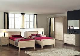 chambre lit jumeaux lit jumeaux adulte chambre lits jumeaux lit jumeaux adulte ikea