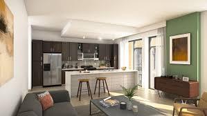 Urban Styles Furniture Corp - urban land interests