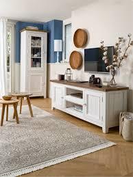 Wohnzimmer Schwedisch Micasa Wohnzimmer Mit Tv Möbel Botta Und Laterne Nadira Micasa